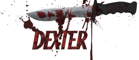 Dexter Mock Up