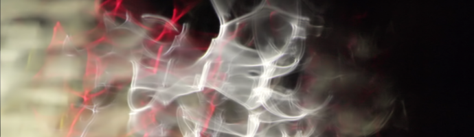 Abstracted – Short Film