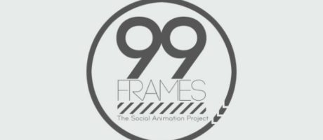"""99frames"" – The Social Animation Project"