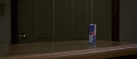 The Can Crush – Cinema 4D