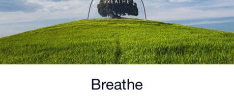 Breathe Short Film on Kickstarter